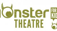 The second of three YPC Performances is now scheduled:   Grade 4 to 7 Marlborough Students will attend:  MONSTER THEATRE: Shakespeare's Dream – January 22, 2018 10:45 am – 12:00 pm. […]