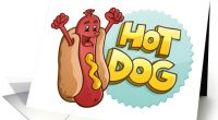 Hot Dog Day 2017 Flyer Grade 7 Quebec Trip Fundraiser: We are pleased to announce that two special HOT DOG LUNCH days are being offered to all Marlborough students. All […]