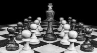Marlborough Chess Club Flyer Feb. 2018 For more information click here