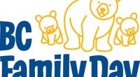 February 12 is BC Family Day. While the school will be closed for instruction, there are many opportunities in our community for families: City of Burnaby Burnaby Village Museum Family […]