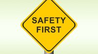Marlborough students participated in our first Safety Day on Wednesday, March 7th! Your child will bring home a Safety Pledge for both parent and child to sign. Please read carefully […]