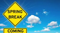 Please note school will be closed for Spring Break and Easter Long Weekend: Monday, March 19 to Monday, April 2, inclusive. School will reopen Tuesday, April 3, 2018 School and […]