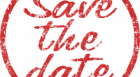 Save the Date:  Thursday, April 26th is Student-Led Conferences. Early Dismissal at 12:00; Conferences 1:30-6pm. This is an opportunity for students to share their learning with their parents.  Watch for […]