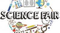 Grade 5, 6 & 7 students participated in a Science and Social Studies Fair, where they shared their learning about natural resources and important Canadian events. Several students will be […]