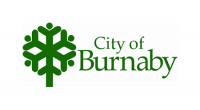 Burnaby Parks and Recreation want to hear from you! Click the link and let us know which after school programs are of interest to your children: Take the survey!  […]