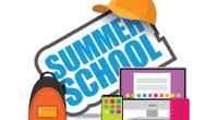 Elementary Summer Registration begins Tuesday, April 13th starting at 10:00am. http://www.burnabyschools.ca/summersession Please take a look at what Marlborough has to offer below this summer! Detailed information of all courses and […]