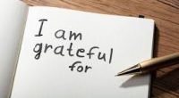 Marlborough students will take a few minutes at the end of the day to write in their gratitude journals. The more children practice gratitude, the better they get at it […]