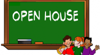 Below is a list of dates for the Secondary School Open Houses. Moscrop – Thursday January 21st2021. Keep checking their website for updates and information.https://moscrop.burnabyschools.ca Burnaby Central –Thursday January 28th, […]