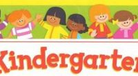 We hope all September Kindergarten families have receive a Marlborough Husky postcard and video introducing our Marlborough Teachers. If you have not been receiving emails, please contact the office (604-296-9021) […]