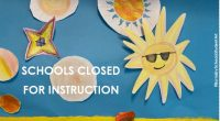 Caution, all schools in the Burnaby School District will be CLOSED for instruction for students on June 28. Read the letter to families from Superintendent Gina Niccoli-Moen: http://ow.ly/vPG850FjvvR