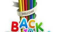 SEPTEMBER—FIRST DAY Tuesday, September 7th, 2021 Arrival: 8:55 a.m. All Grades 1-7 returning students will meet in their last years classrooms. New Marlborough students will go to the West Gym […]