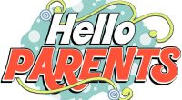 Dear Gr. 1-7 Parents, Parents As Partners invite you to share information about your child with their teacher on Tuesday, September 28th from 1:30 PM to 6:00 PM. OR Wednesday, […]