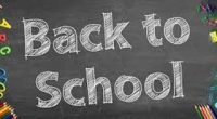 Welcome to another year at Marlborough Elementary!We are looking forward to welcoming all students back and meeting our new students and families. For families in Kindergarten, you will be receiving […]