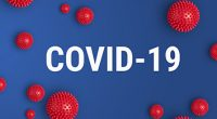 Current information on guidelines and procedures from the district and the province for dealing withCOVID in Burnaby Schools is updated regularly.